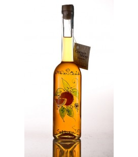 Liquor Arancello