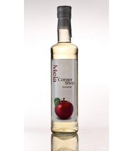 Apple liqueur Cornershop Sorrento