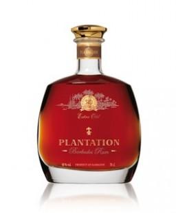 Plantation 20 year Anniversary Rum