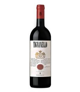 Tignanello / 2011