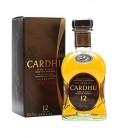 CARDHU 12 Y