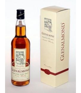 Glenalmond