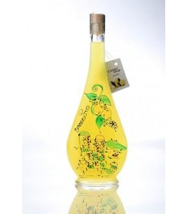Limoncello 50 CL