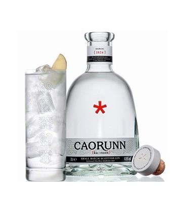 Caorunn Ka-roon