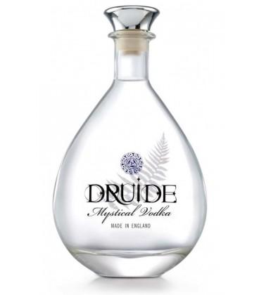 Druide Mystical